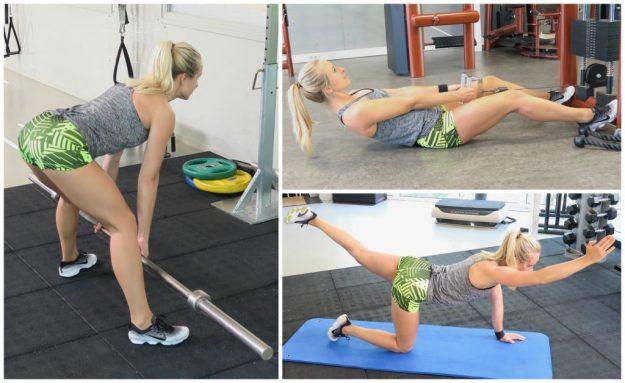 fitness-oefeningen-onderrug
