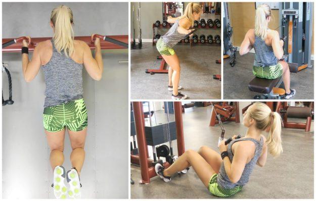 fitness-oefeningen-voor-de-bovenrug