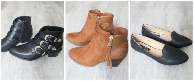 sacha-schoenen