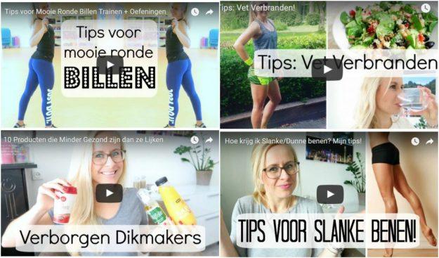populaire-videos