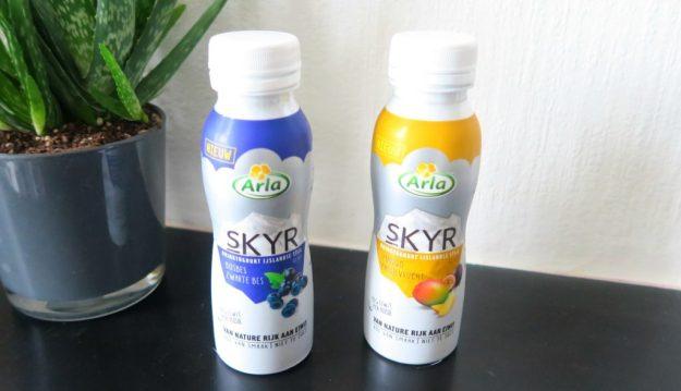 Skyr Drinkyoghurt