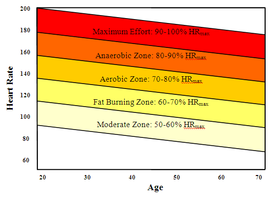 vetverbrandingszone