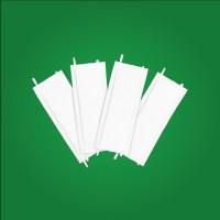 Les masques anti acarien ProtecSom, des masques de protection respiratoire