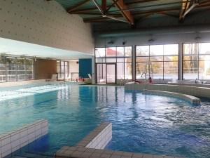 Centre Aquatique Civray (2)