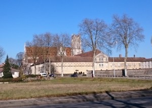 Lycée Carriat optimisé par Terawatt