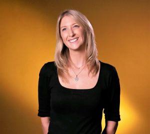 mindfulness Zoe Williams