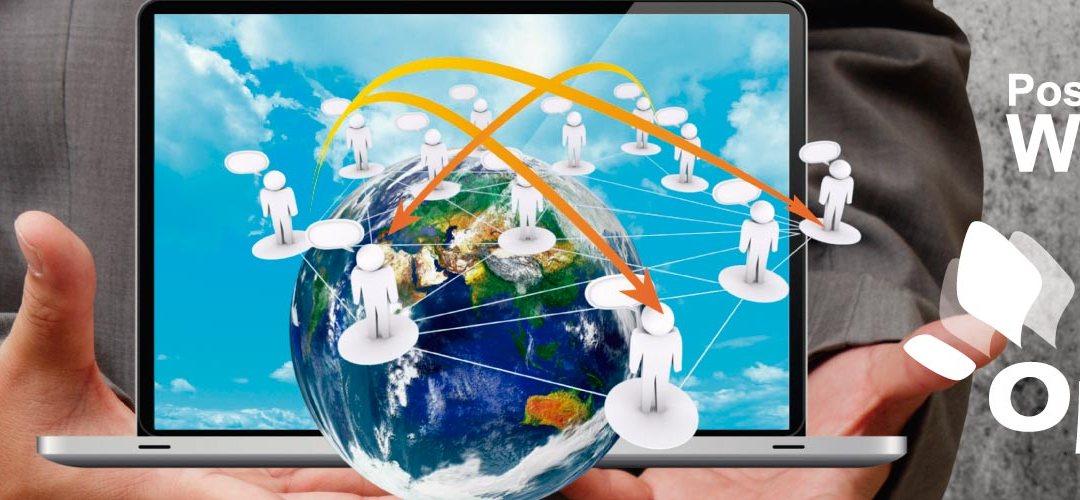 Instalación de redes y mantenimiento