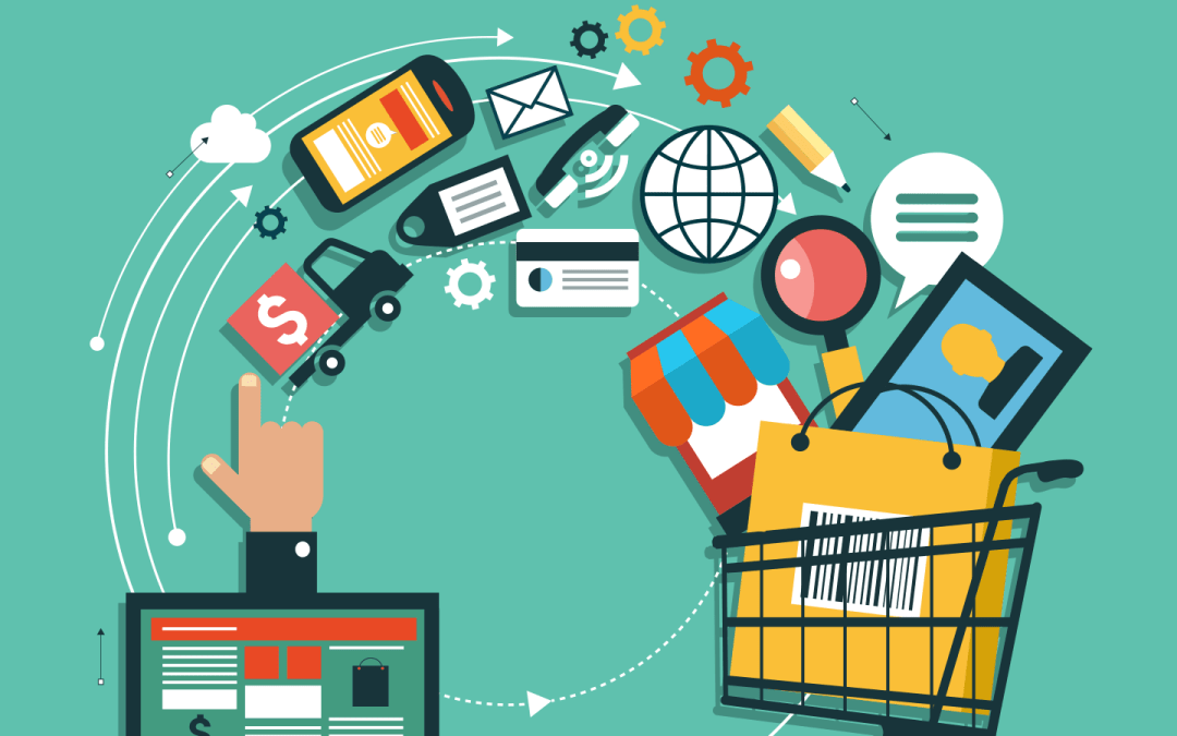 Capta clientes por medio de tu página web