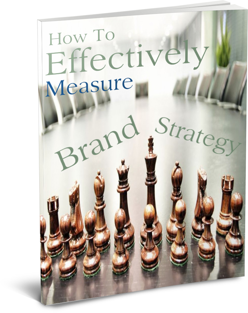 How to Effectively Measure Brand Strategy  Optimization Group
