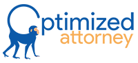 Optimized Attorney