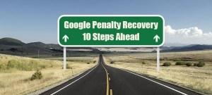 google-penalty3