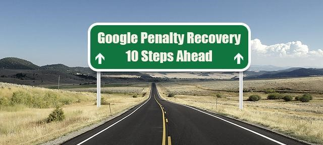 google-penalty3