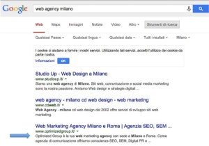 web-agency-milano