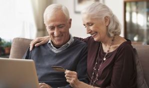 social-media-seniors