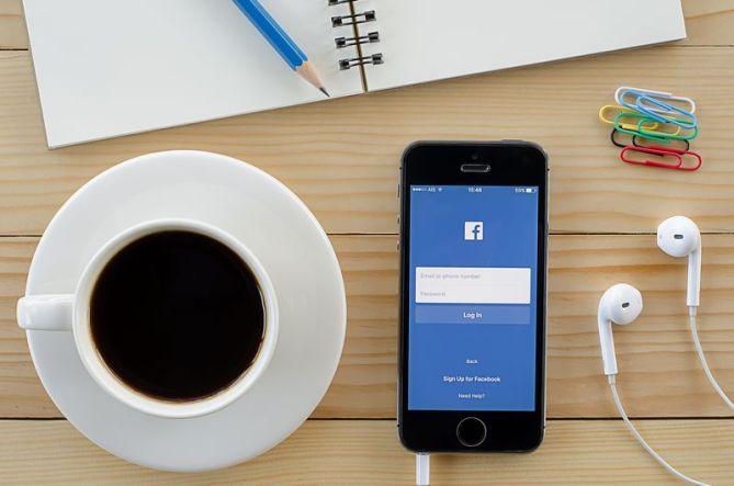 facebook_aziende