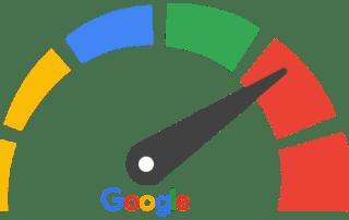 prima pagina Google