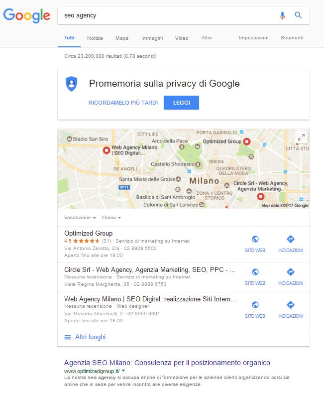 Indicizzare_sito_google