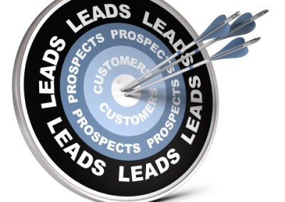 Prospecting for Leads like a PRO (vs)