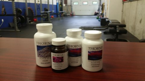 Part 2: Devin's Top Recommendations for Supplements That Work