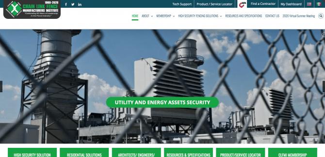 Industrial Organization Website