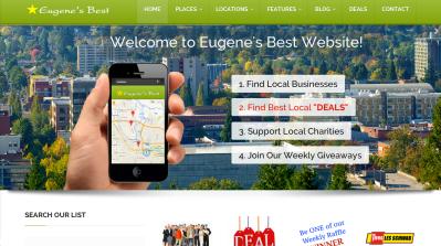 eugenesbest web image