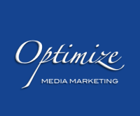 Optimizing Your Brand Online and Offline