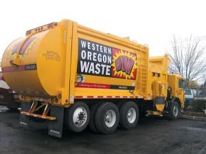 western-oregon-waste-wow