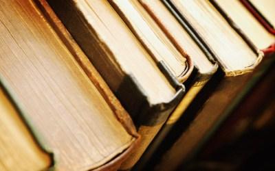 9 must-read marketing books