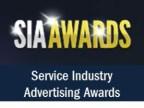SIAA Award