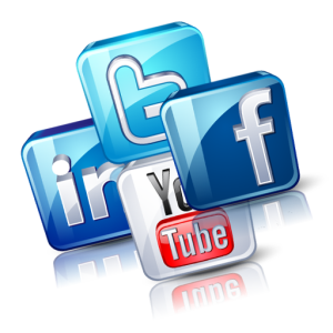 social media sites marketing strategy can be tough