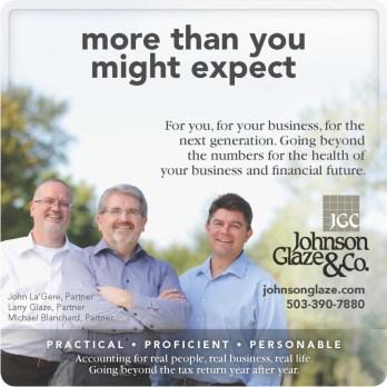 cpa marketing ad for JGC