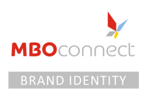 brand identity mbo connect