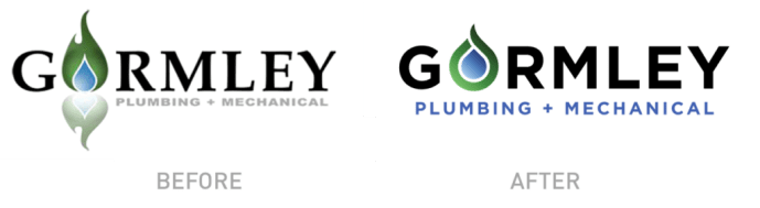 gormley-plumbing-brand-refresh
