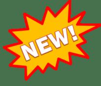 rebranding-new