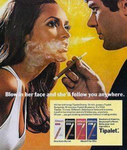 marketing-concept-cigars