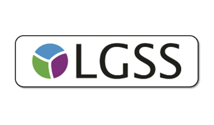 LGSS Unit4 Business World (Agresso) Training Success Story
