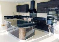 Kitchens - Optimum Construction