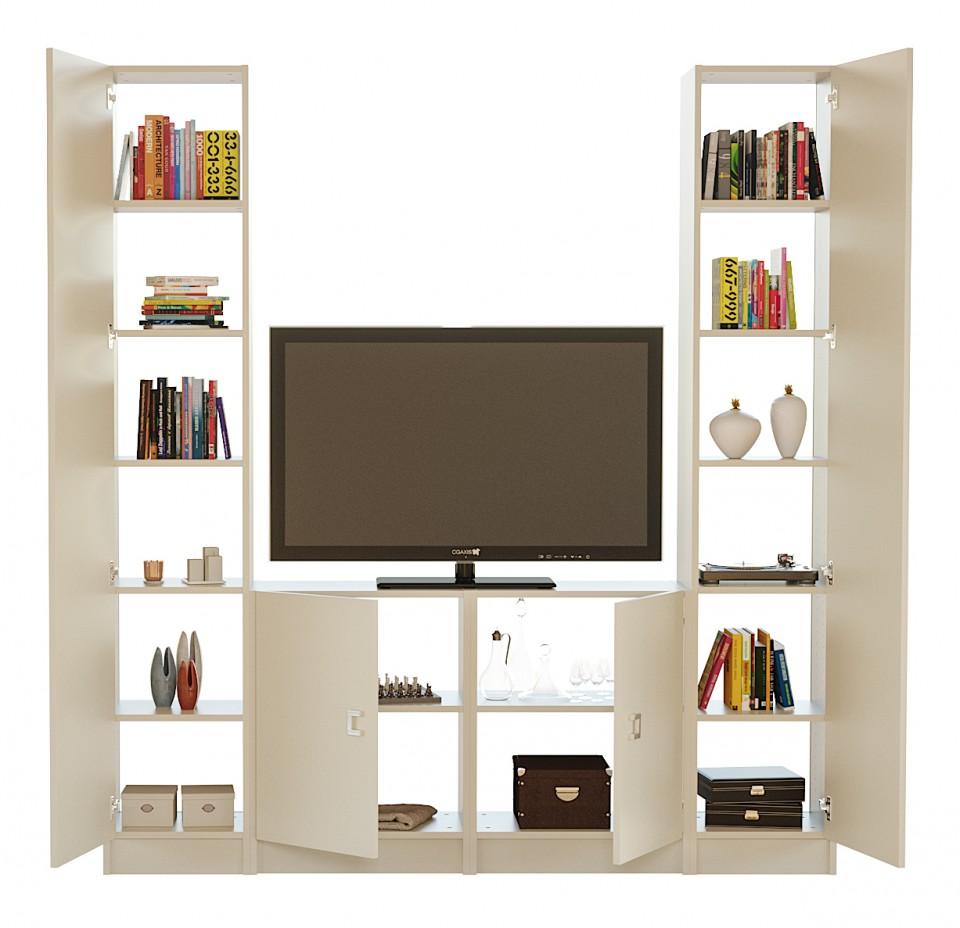 optimum meuble tv