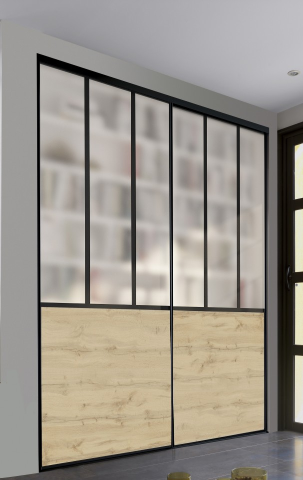 optimum porte de placard atelier bois