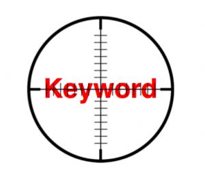 Optimize Your Blog Using Google Analytics & Webmasters Data