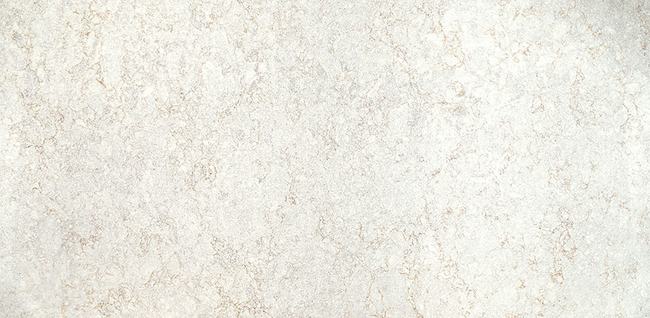 gray lagoon msi q quartz countertop