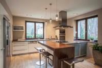 Optimumhomes  kitchens