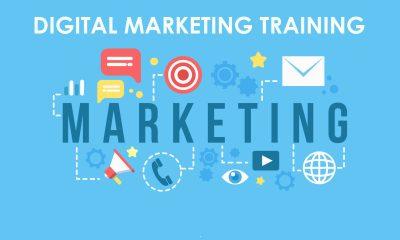 Halita Digital Skills Academy: A Premier Digital Marketing Institute in Abuja, Nigeria