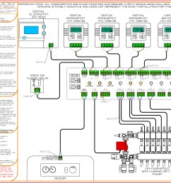 boiler control panel wiring diagram wiring diagram sample heat controller wiring diagram [ 6617 x 4678 Pixel ]