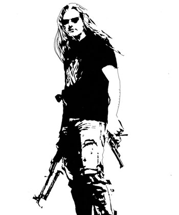 hart-fisher-ak47-pen-and-ink-1