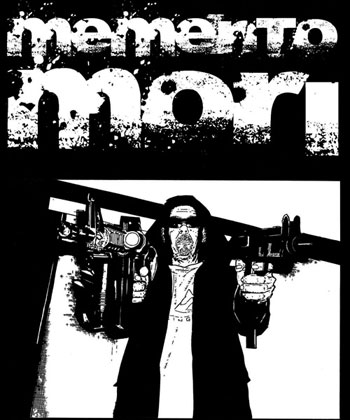 memento-mori-page-cover