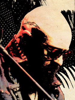 detail-Tim-Bradstreet's-image-of-Rob-Halford
