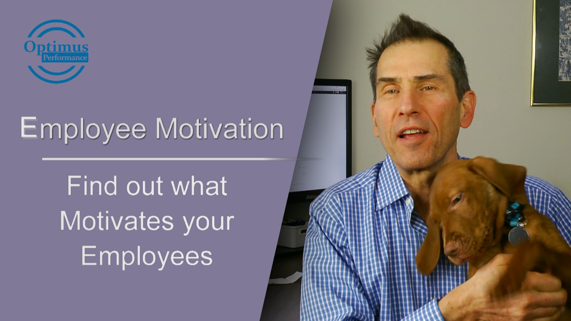Employee Motivator Checklist And Worksheet Guide