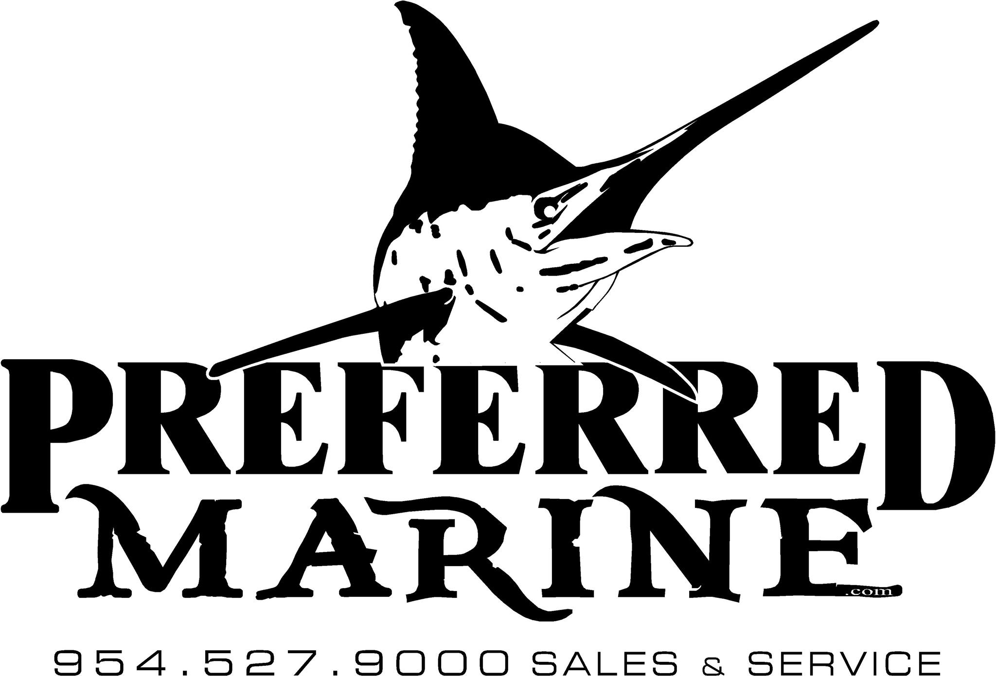 Preferred Marine Sales Group Inc