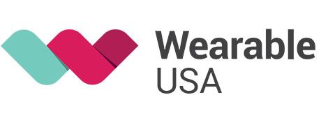 wearable tech USA tradeshow